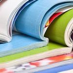Vulgarisation du jargon des agences : Les termes en impression – suite