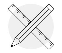 CRÉATIVITÉ + DESIGN
